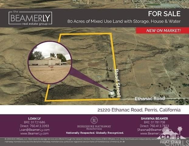 21220 Ethanac Road, Perris, CA 92570 (#218007320DA) :: The Ashley Cooper Team