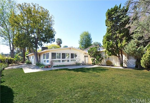 2216 Carriage Drive, Rolling Hills Estates, CA 90274 (#PV18047799) :: Barnett Renderos