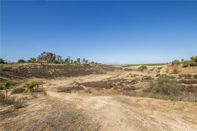 40700 Calle Toldeo, Temecula, CA 92592 (#SW18049402) :: Realty Vault
