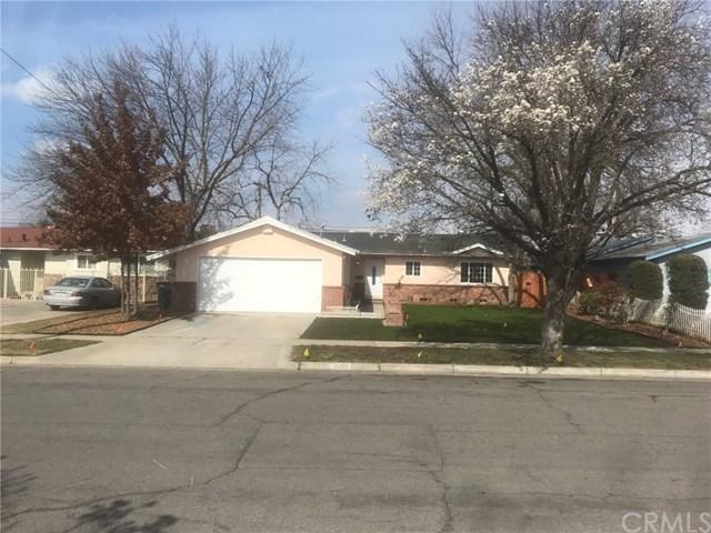 3509 E Lansing Way, Fresno, CA 93726 (#SW18049501) :: RE/MAX Parkside Real Estate