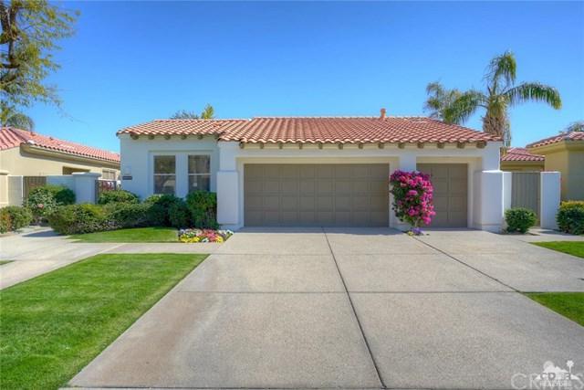 56630 Jack Nicjkaus Blvd, La Quinta, CA 92253 (#218007234DA) :: Z Team OC Real Estate