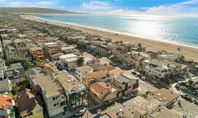 216 5th Street, Manhattan Beach, CA 90266 (#SB18049732) :: RE/MAX Masters