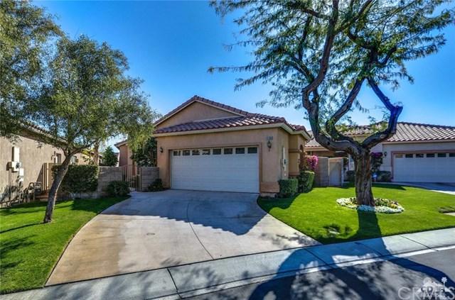 45658 Big Canyon Street, Indio, CA 92201 (#218007358DA) :: Z Team OC Real Estate