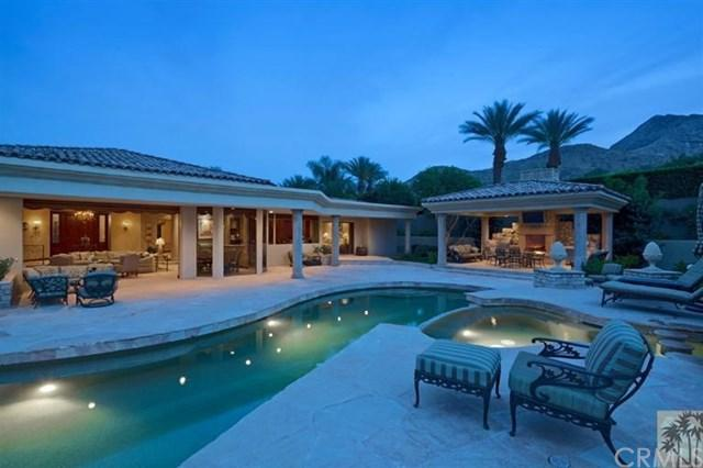 31 Mirada Circle, Rancho Mirage, CA 92270 (#218007410DA) :: Kristi Roberts Group, Inc.