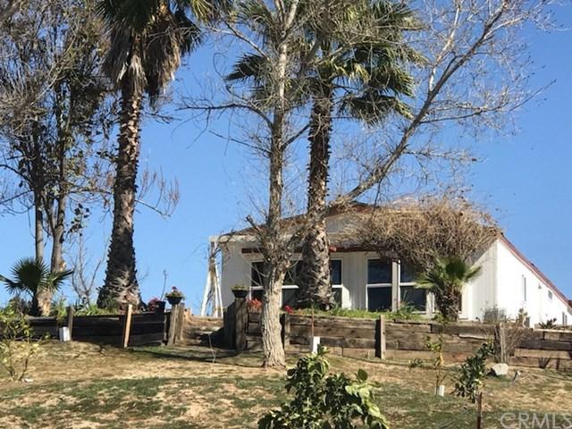 33110 Madera De Playa, Temecula, CA 92592 (#SW18050106) :: Z Team OC Real Estate