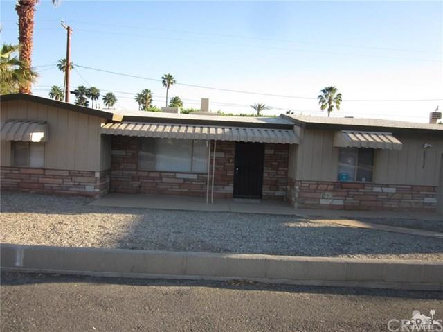 68734 H Street, Cathedral City, CA 92234 (#218007470DA) :: RE/MAX Empire Properties