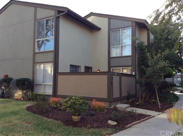 23236 Sesame Street E, Torrance, CA 90502 (#PV18050575) :: RE/MAX Masters