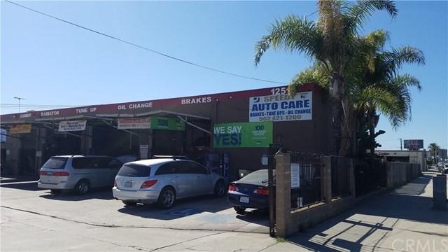 12518 Carson Street, Hawaiian Gardens, CA 90716 (#PW18050755) :: Z Team OC Real Estate