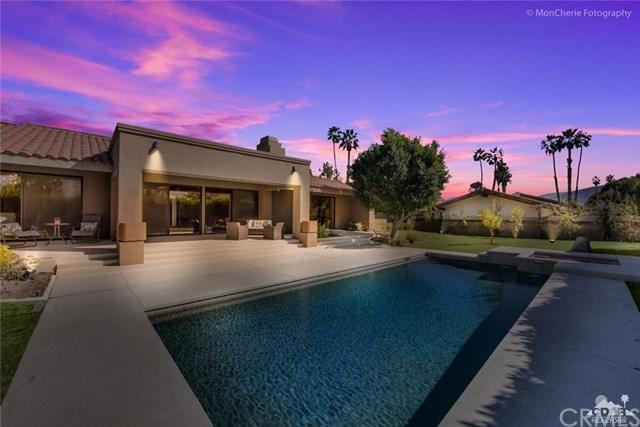 701 Iris Lane, Rancho Mirage, CA 92270 (#218007306DA) :: RE/MAX Masters