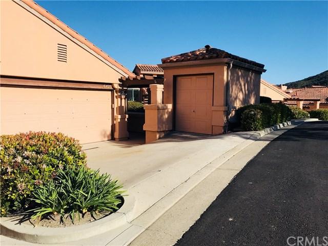 6423 Fiddleneck Lane #20, Avila Beach, CA 93424 (#SP18050195) :: Pismo Beach Homes Team