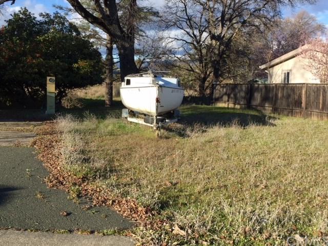 320 Walnut Drive, Lakeport, CA 95453 (#LC18051415) :: Z Team OC Real Estate
