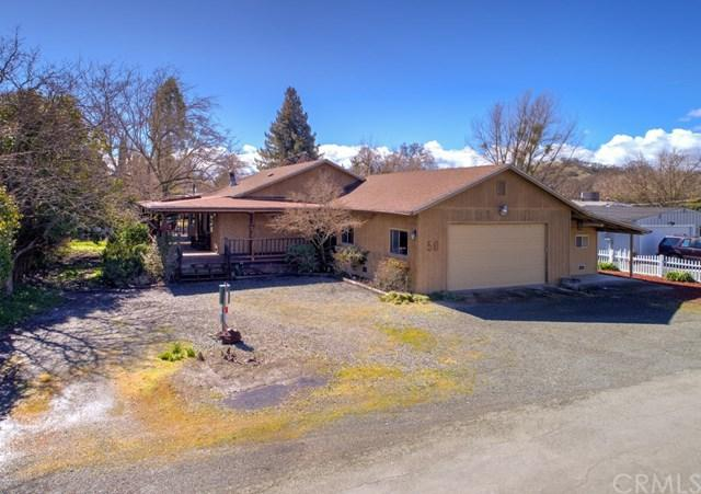 50 Lafferty Road, Lakeport, CA 95453 (#LC18050694) :: RE/MAX Masters