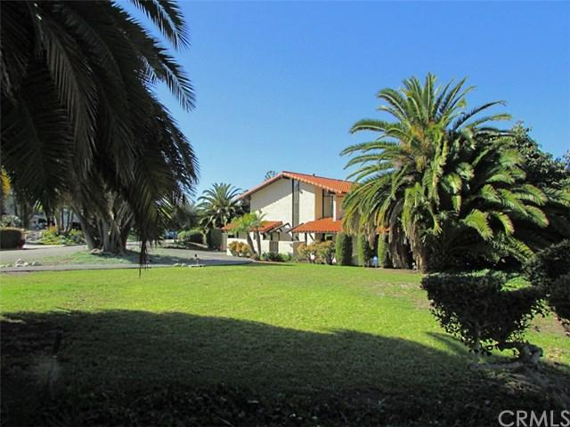 1705 Dalton Road, Palos Verdes Estates, CA 90274 (#PV18019931) :: Erik Berry & Associates