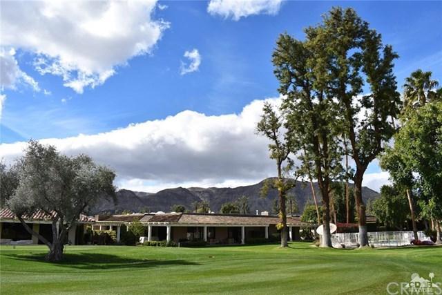 19 Princeton Drive, Rancho Mirage, CA 92270 (#218007136DA) :: Realty Vault