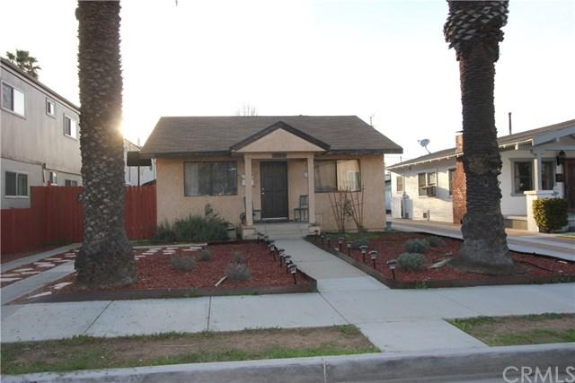 903 Cota Avenue, Torrance, CA 90501 (#DW18051665) :: Z Team OC Real Estate
