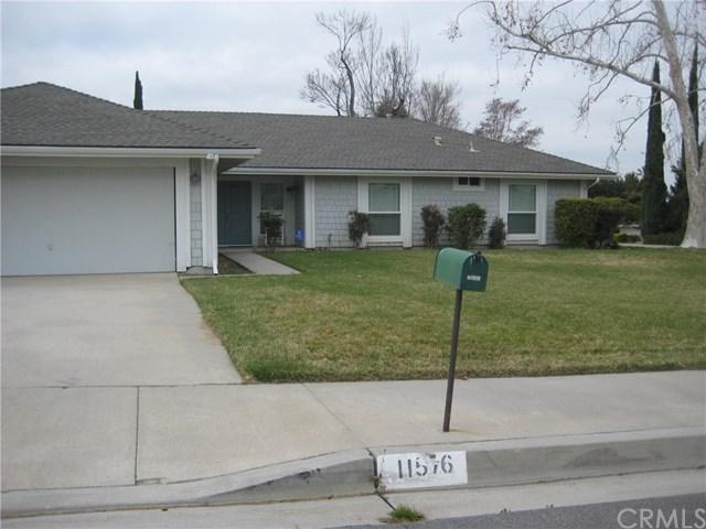 11576 Pecan Way, Loma Linda, CA 92354 (#EV18049367) :: RE/MAX Masters