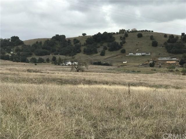 0 Hwy 76 (62.96 Acres), Valley Center, CA 92082 (#SW18051954) :: Allison James Estates and Homes