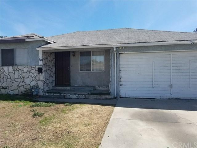 5432 Zola Avenue, Pico Rivera, CA 90660 (#CV18051989) :: Z Team OC Real Estate