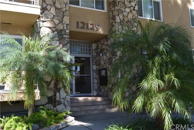 12129 Beverly Boulevard 3C, Whittier, CA 90601 (#PW18043258) :: Z Team OC Real Estate
