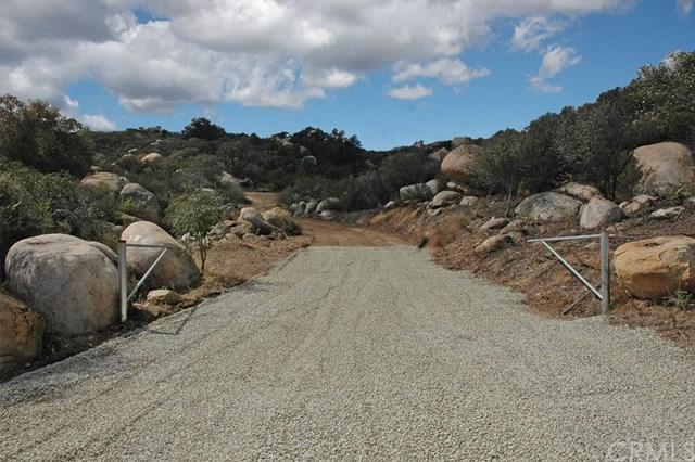 0 Hacienda Drive - Photo 1