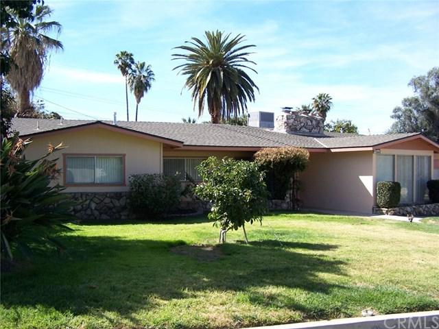 11544 Richmont Road, Loma Linda, CA 92354 (#EV18051097) :: RE/MAX Masters