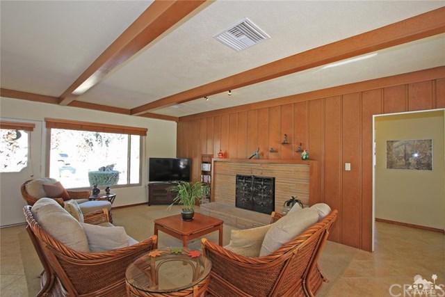 45654 Verba Santa Drive, Palm Desert, CA 92260 (#218007578DA) :: Z Team OC Real Estate