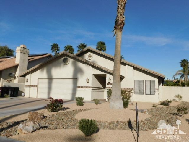29890 Whispering Palms, Cathedral City, CA 92234 (#218007614DA) :: Z Team OC Real Estate