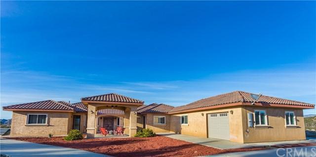39395 Camino Niguel, Temecula, CA 92592 (#SW18051999) :: Z Team OC Real Estate