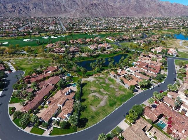 52940 Latrobe Lane, La Quinta, CA 92253 (#218007662DA) :: RE/MAX Masters