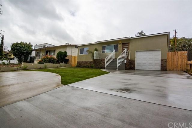 4090 Newton Street, Torrance, CA 90505 (#SB18052830) :: Lamb Network