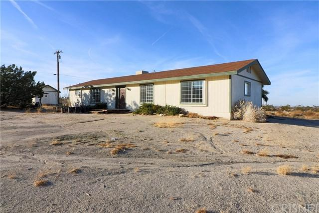 9707 E Avenue W2, Littlerock, CA 93543 (#SR18052870) :: RE/MAX Masters