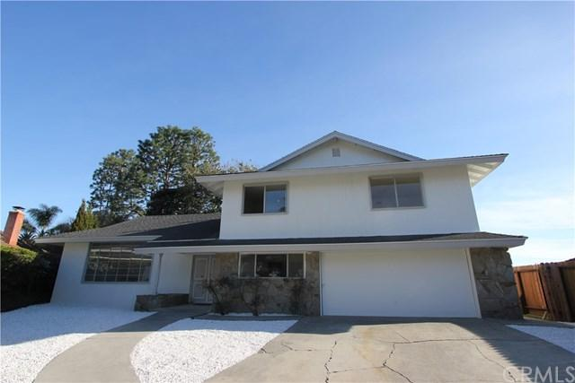 6208 Lochvale Drive, Rancho Palos Verdes, CA 90275 (#DW18052841) :: Z Team OC Real Estate