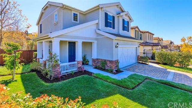 3439 Arborview Drive, San Marcos, CA 92078 (#SW18050986) :: RE/MAX Masters