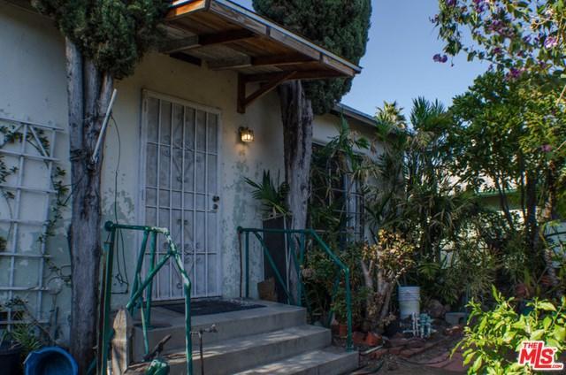 4255 San Rafael Avenue, Los Angeles (City), CA 90042 (#18320696) :: Z Team OC Real Estate