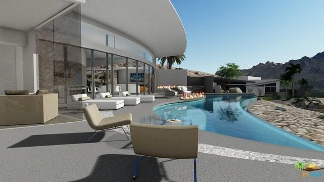 1730 Pinnacle Point Road, Palm Springs, CA 92264 (#18320764PS) :: Impact Real Estate