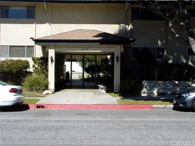 3115 Merrill Drive #31, Torrance, CA 90503 (#SB18048873) :: RE/MAX Masters