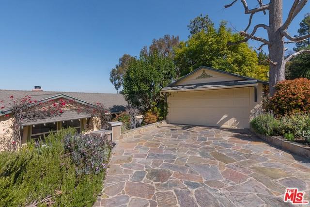 4046 Murietta Avenue, Sherman Oaks, CA 91423 (#18320718) :: Z Team OC Real Estate