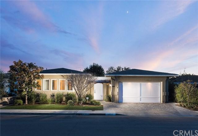 1531 Santanella, Corona Del Mar, CA 92625 (#OC18053653) :: Scott J. Miller Team/RE/MAX Fine Homes
