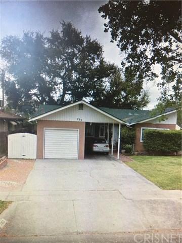 733 W Princeton Avenue, Fresno, CA 93705 (#SR18053885) :: Impact Real Estate