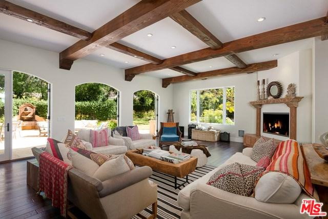 502 Picacho Lane, Santa Barbara, CA 93108 (#18320624) :: Pismo Beach Homes Team