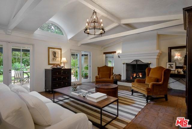299 Sheffield Drive, Santa Barbara, CA 93108 (#18320600) :: Pismo Beach Homes Team