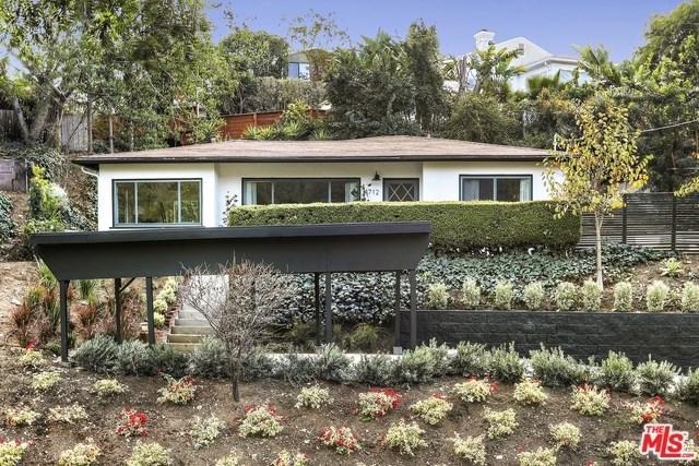 4712 Jessica Drive, Los Angeles (City), CA 90065 (#18320558) :: Z Team OC Real Estate