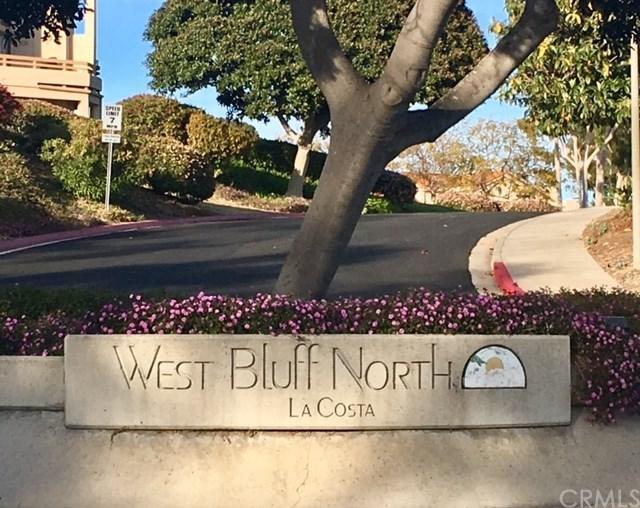 6903 Quail Place B, Carlsbad, CA 92009 (#SW18053949) :: Z Team OC Real Estate