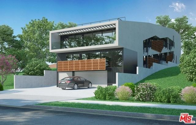 2805 3RD Street, Santa Monica, CA 90405 (#18321042) :: Erik Berry & Associates
