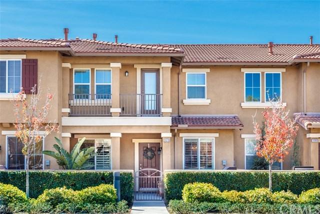 3070 N Shadyvale Street, Orange, CA 92865 (#OC18054154) :: Z Team OC Real Estate