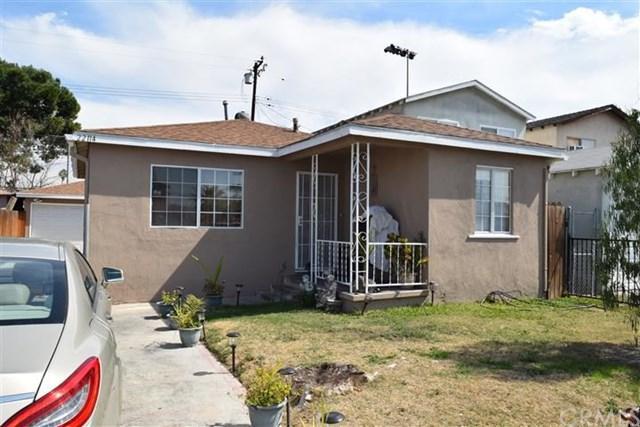 22114 Seine Avenue, Hawaiian Gardens, CA 90716 (#PW18054307) :: Z Team OC Real Estate