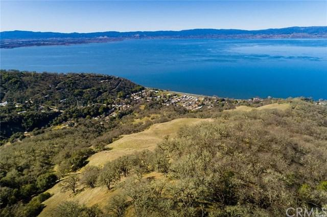 7553 High Valley Road, Lucerne, CA 95458 (#LC18054385) :: The Darryl and JJ Jones Team