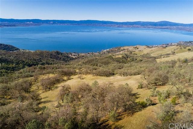 7051 Panoramic Drive, Lucerne, CA 95458 (#LC18054396) :: The Darryl and JJ Jones Team