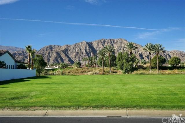 53425 Via Dona, La Quinta, CA 92253 (#218007918DA) :: Z Team OC Real Estate