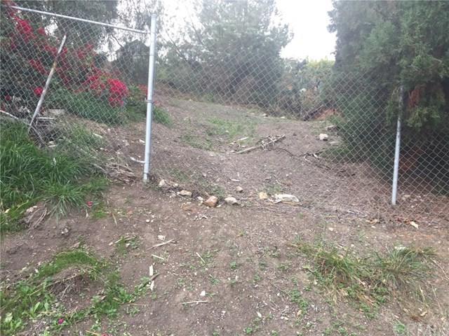 0 5th Street, San Pedro, CA 90731 (#PV18053526) :: Impact Real Estate